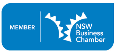 Sydney Business Chambers Member